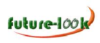 Future Look Logo