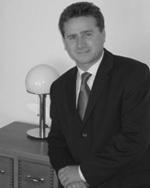 Christian Hahn