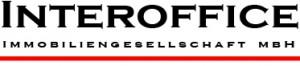 Interoffice Logo